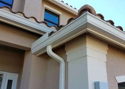 Gutter Cleaning Plantation