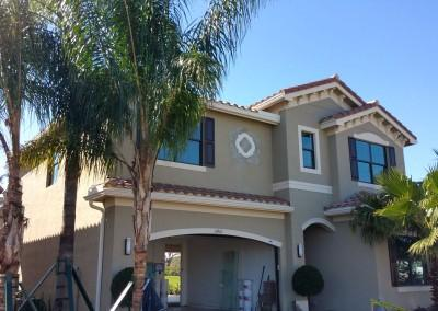 Gutter Cleaning Delray